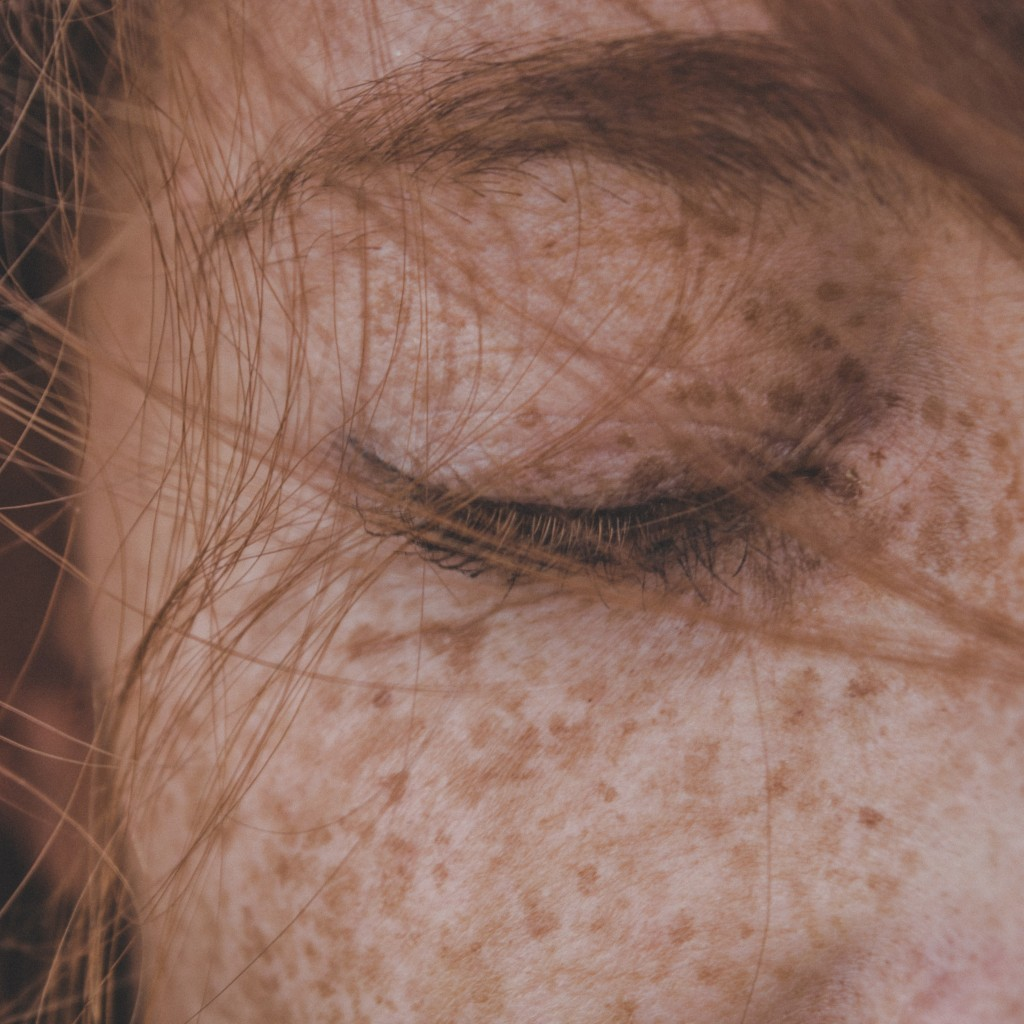 Canva-Close-Up-Photo-of-Womans-Face