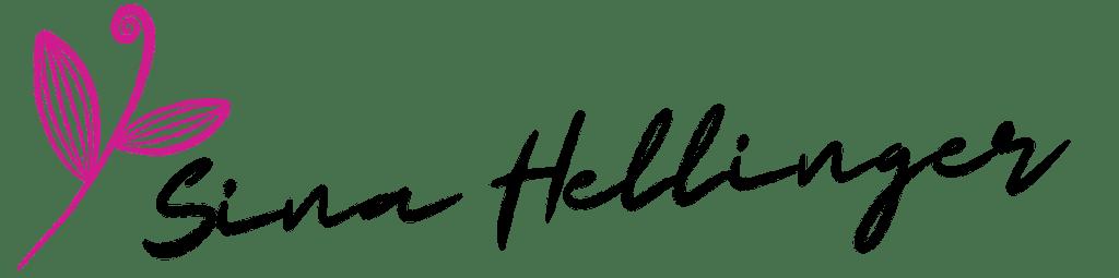 Sina Hellinger Logo klein