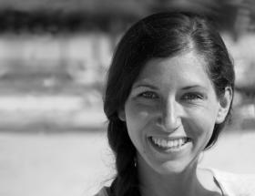 Anne Schmuck Profilbild